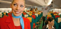 Cómo elegir una aerolínea