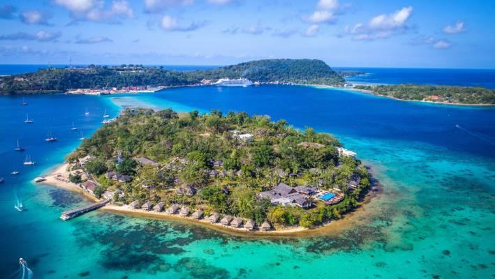 República De Vanuatu, Paraíso Inolvidable En El Pacífico Sur ◁ EnViajes