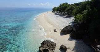 Filipinas, las playas más bellas del mundo