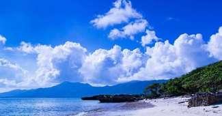 Isla Ishigaki - Okinawa - Playa