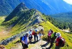 Qué es el Ecoturismo o Turismo Ecológico