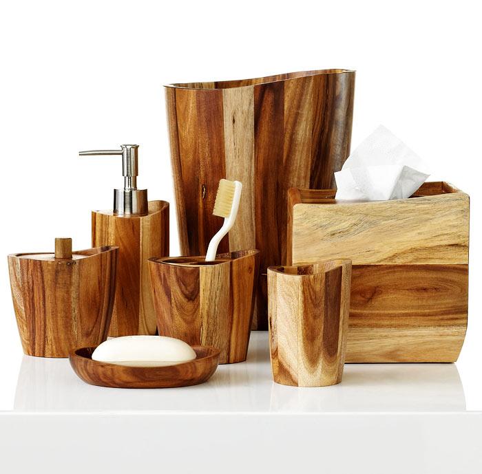 salle de bain scandinave pour un style