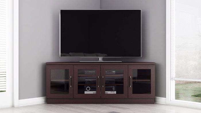 بعيدا إيمان أعمى مضحك meuble tv pour grand ecran plat