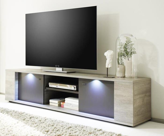 Comment Choisir Son Meuble Tv Envie Deco