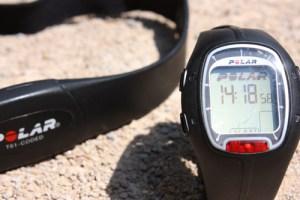cardio-fréquencemètre