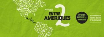 E2A Film Affiche Bandeau