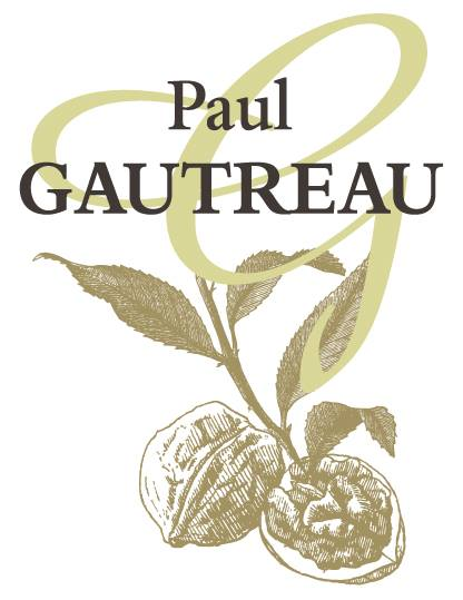 Logo Paul Gautreau