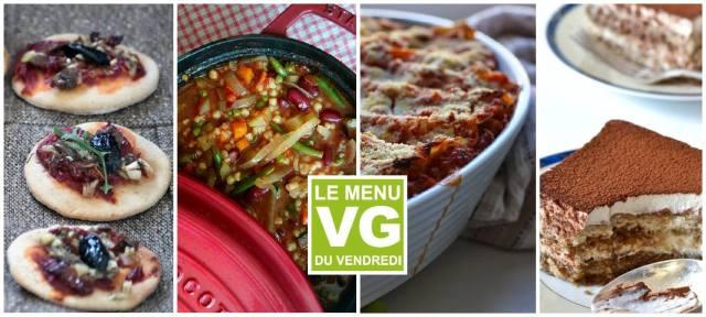 menu-vg-italie
