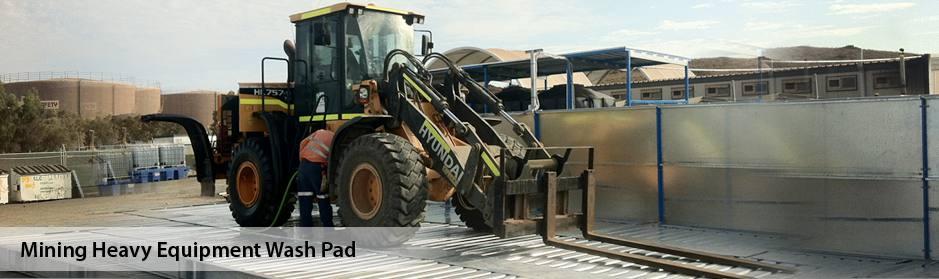 Mining-Heavy-Equipment-Wash-Pad1