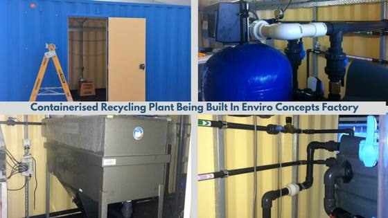 containerised-recycling-plant-being-built-in-enviro-concepts-factory