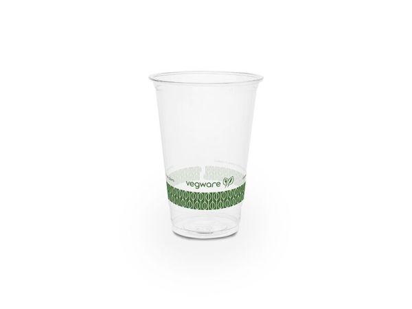 9oz PLA cold cup, 76-Series