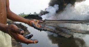 Mohammed: How Nigeria will restore Niger Delta livelihood, lifestyle Niger Delta