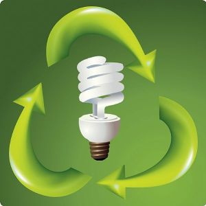 GEF, UNEP in inefficient lighting phase-out campaign Energy 300x300
