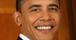 Reactions trail Obama's historic climate plan Obama