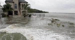Scientists debate climate adaptation strategies Surge 300x217