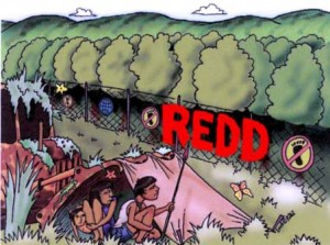 REDD_red-300x223  REDD+: Activists decry forced relocation of indigenous people in Kenya REDD red 300x223