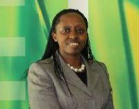 Ministers to define Africa Urban Agenda  KAYCIRA PHOTO