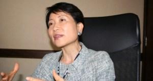 Naoko Ishii