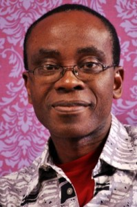 Nnimmo Bassey  GMO debate in Nigeria: The pros and cons Bassey2 199x300
