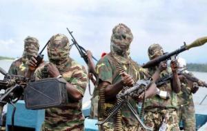 Boko_Haram_2