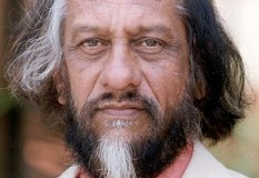 Climate change: Tackling poverty, ignorance Pachauri