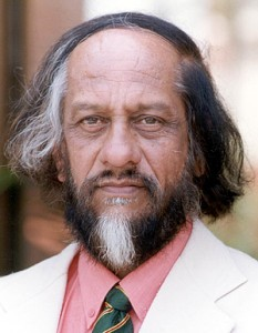 Pachauri, head of IPCC  Climate change: Tackling poverty, ignorance Pachauri