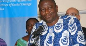 Akinbode Oluwafemi