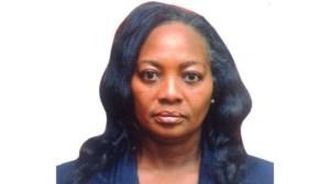 Dr. Ameyo Stella Adadevoh  Adadevoh, Nigerian doctor who treated Sawyer dies Dr