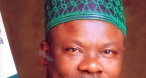 How forest restoration project will benefit communities, by Ogun Ibikunle Amosun e1436464545391