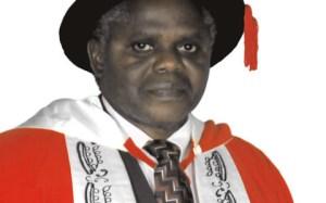Kayode Obembe  NMA ready to call off doctors' strike Kayode Obembe1 480x300 300x187