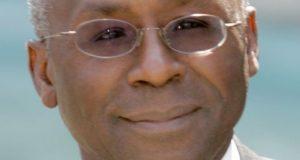 Prof-Oyewale-Tomori-b  Ebola: Don't panic, Academy of Science urges Nigerians Prof Oyewale Tomori b