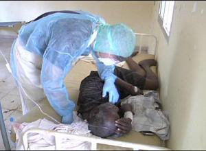 ebola-2  Ghana records first Ebola death ebola 2 300x220