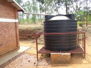 rainwater-harvesting-tank-system