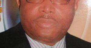 Jonathan's government, agent of darkness —APC Davies Ibiamu Ikanya