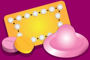 contraception-illustration  World Contraception Day: Experts clamour improved access to contraceptives contraception illustration 300x200