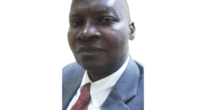Femi Olomola emerges 21st president of Town Planners Institute Dr
