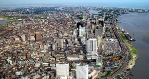 Lagos, Abuja get low status in quality of living ranking Lagos Nigeria 57991