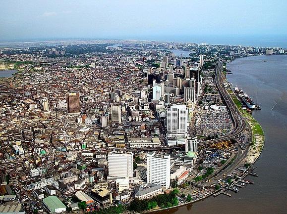 Lagos, Abuja get low status in quality of living ranking Lagos Nigeria 57991