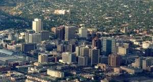 Abuja-Capital-City-of-Nigeria