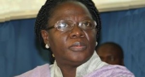 Director-General-and-Chief-Executive-Officer-NESREA-Dr-Ngeri-Benebo-360x225
