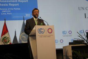 Rajendra K. Pachauri, IPCC chair  Meteorologists warn of El Nino over East Africa METEOROLOGIST PIX 300x200