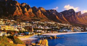 cape-town-central  Researchers explore avenues to curb unsavoury Africa urbanisation cape town central