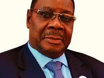 President of Malawi, Peter Mutharika  Malawi commits to sufficient, long-term water supply president