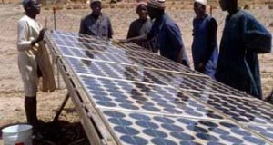africasolar  How government can motivate citizenry to conserve energy africasolar