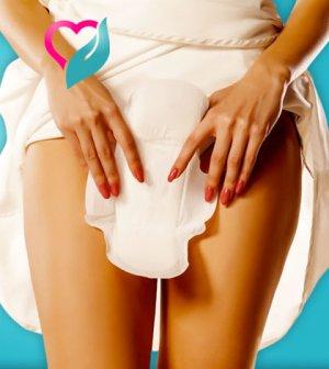 menstrual-hygiene