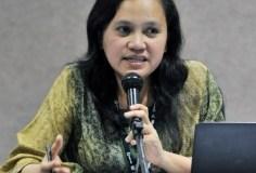 Neth Daño, ETC's Asia Director