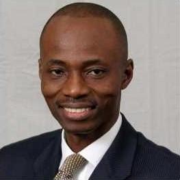 Adeniyi Karunwi, Director General of the Nigerian Conservation Foundation (NCF)  NCF, Cross River secure GCF fund to tackle carbon emission Page 1 2