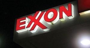 Exxon_signx