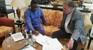 Governor-Ayade-in-germany