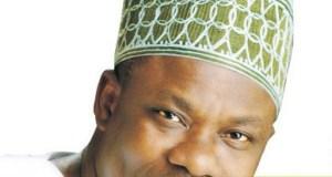 Ibikunle-Amosun  Amosun urges investors to embrace clean production technology Ibikunle Amosun